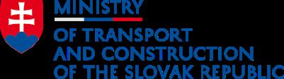 Ministerstvo dopravy a výstavby SR