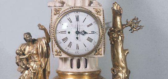 Museum of Clocks