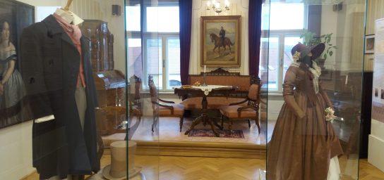 SNM-Múzeum Ľudovíta Štúra