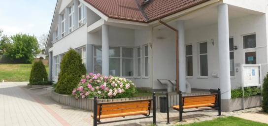 SNM-Múzeum kultúry Chorvátov na Slovensku