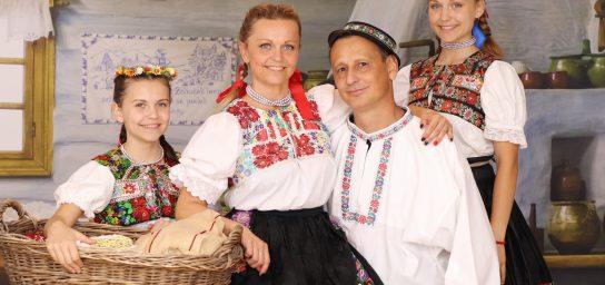 Slovak Photo